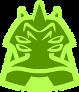 Fourmungosaur icon