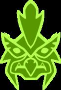 Kickin Rath icon