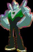 DiamondheadPOTO4