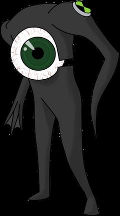 Eyezor 2.png