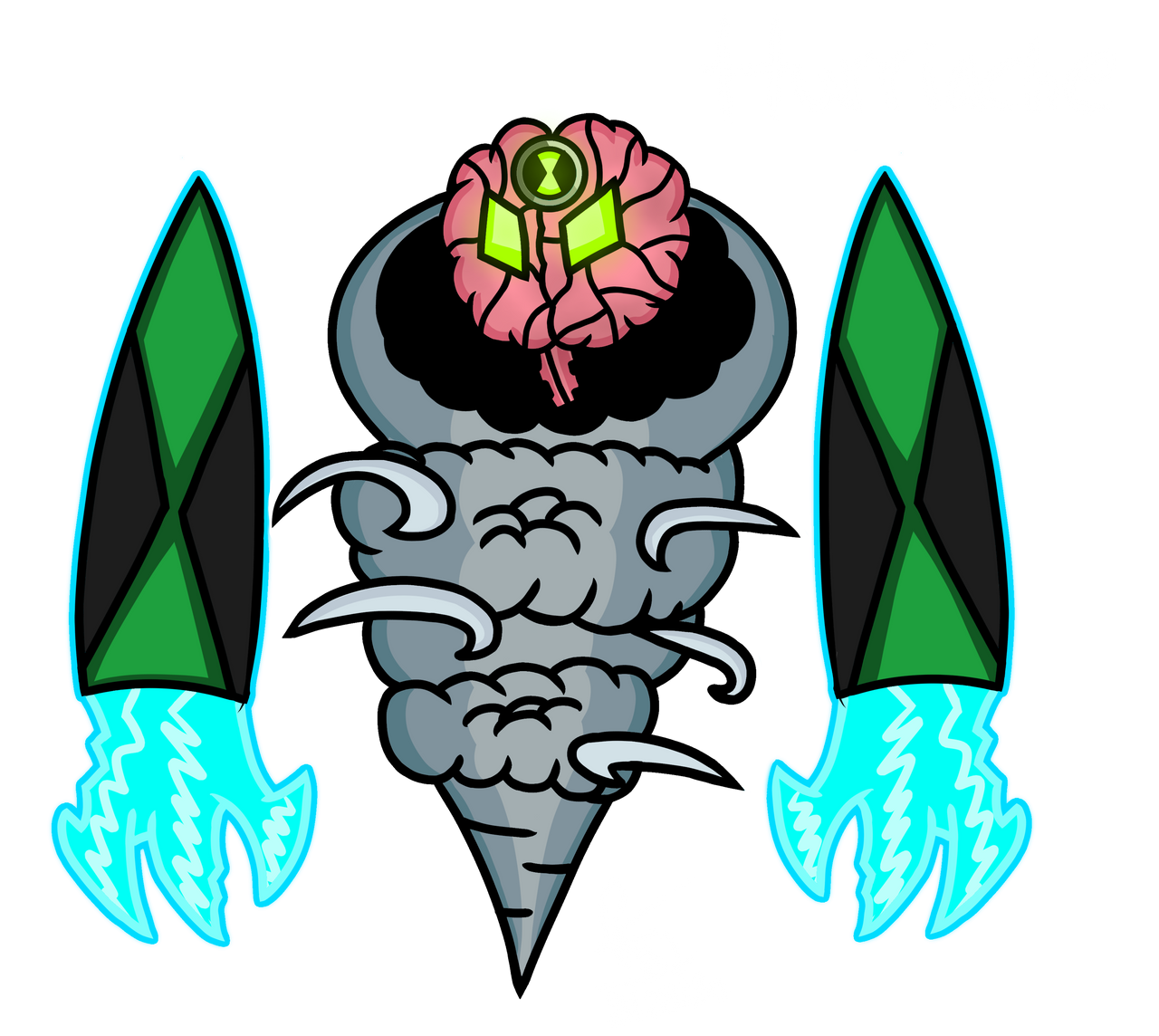 Hurriache