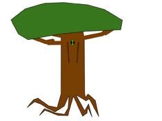 Treestump.png
