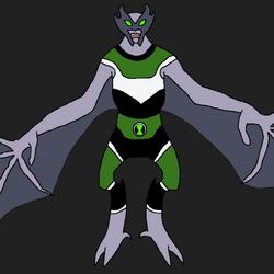 Whampire (Universe-7781)