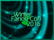 Winterfanoncon2016
