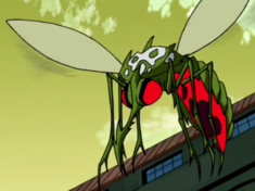 Mutant Mosquito.png