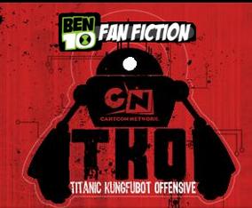 TKO Logo.png