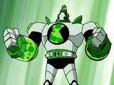 Atomix (B10 Reboot: AR)