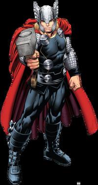 BBDB Thor.png