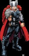 BBDB Thor
