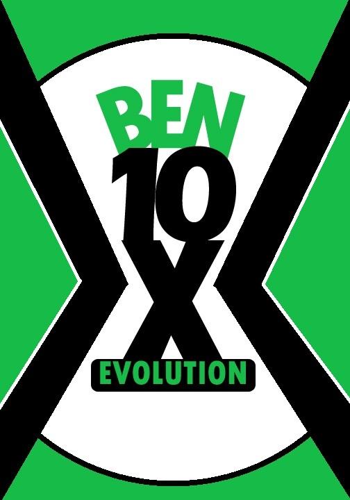 Ben 10: X Evolution