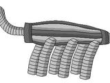 Vacuumsumer