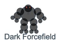 DarkForcefield