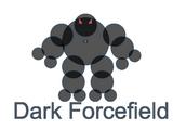 Dark Forcefield