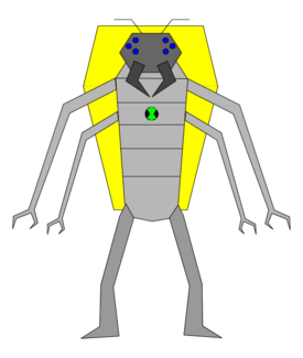 Airbug.png