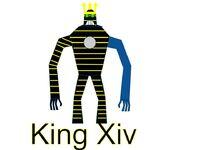 KingXiv.jpg