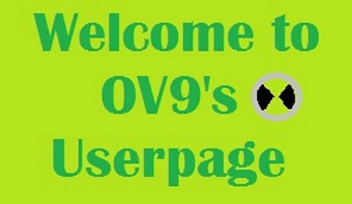 OV9 Userpage2.jpg
