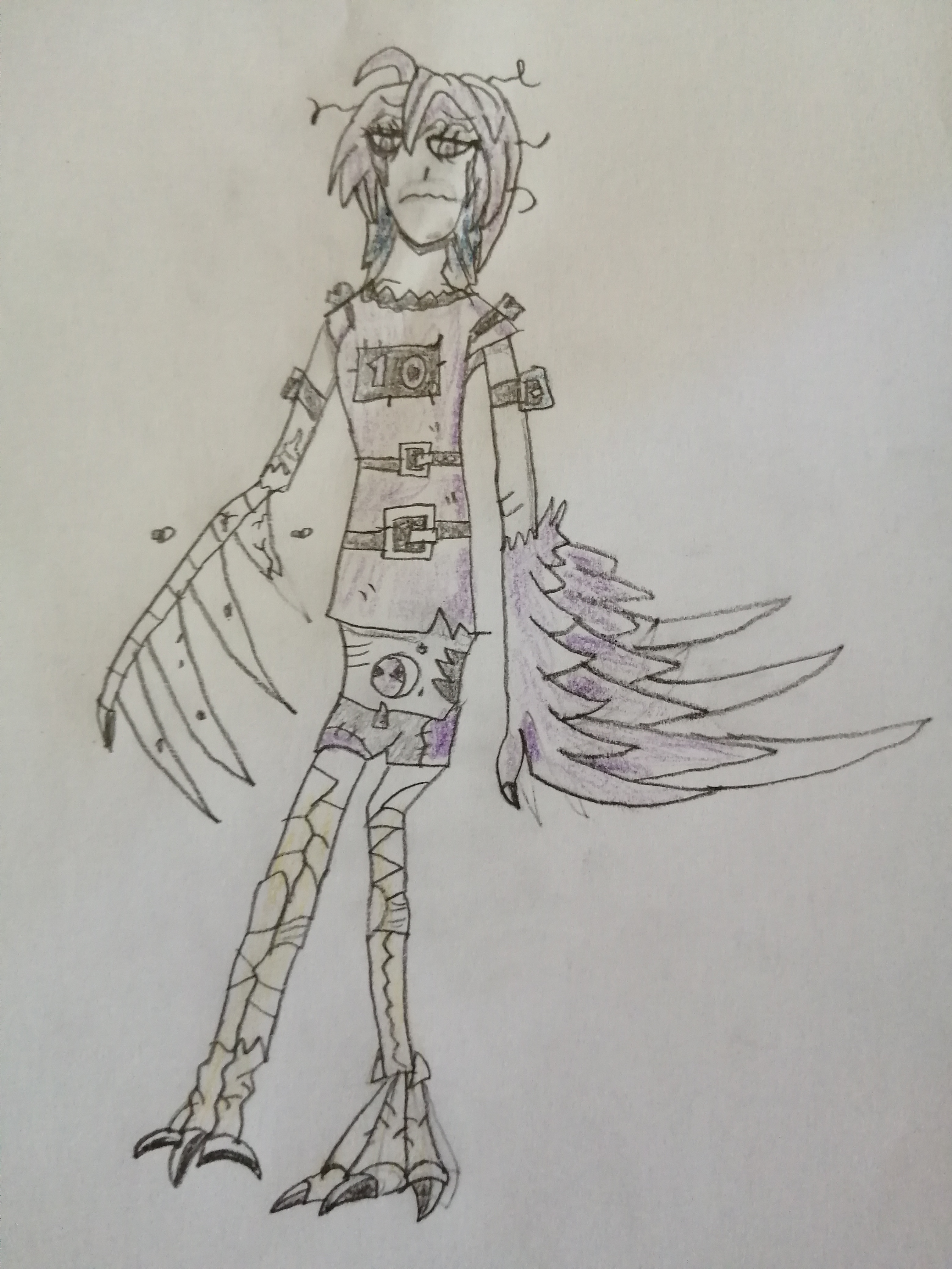 Skyfly (Neonzarro)