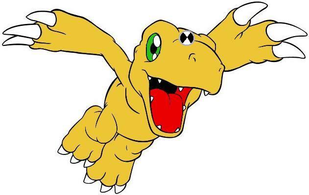 C. Rex