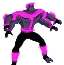 Omni-Spell Four Arms.png