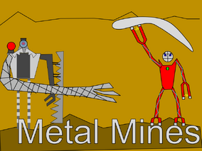 MetalMinesLogo.png