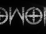 Ormerowon Virus