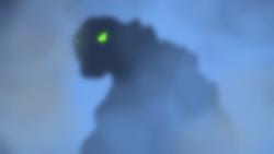 1x01 - Humungousaur Silhouette.png