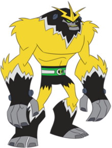 230px-Shocksquatch omniverse official.png