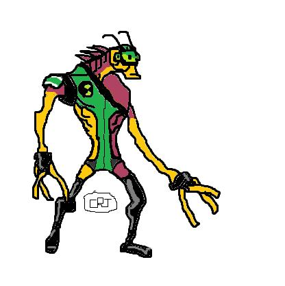 Bugbite