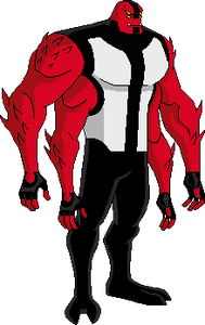 BBO Four Arms Original