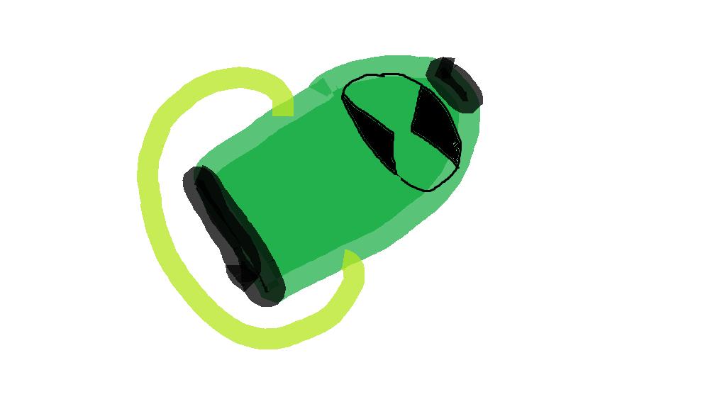 Billiontrix