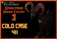Spooktoberhorrorcontest3