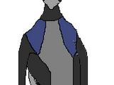 Frisbit