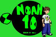 N10logo