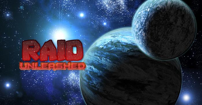 Raid-Unleashed-Logo.png