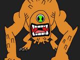 Wildmutt (Universe-7781)