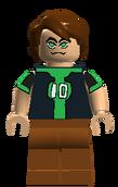 LEGObenTennyson