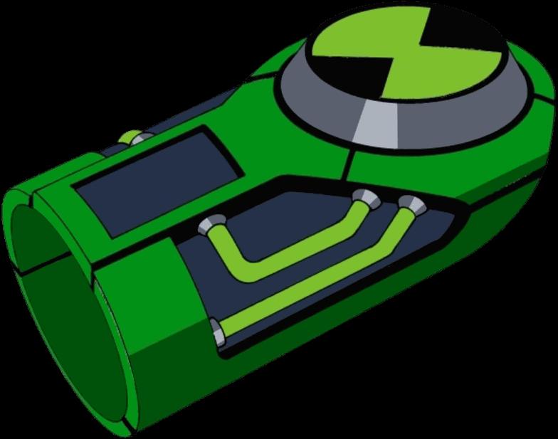 Ultimatrix (Earth-782)