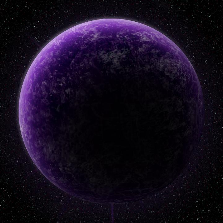 Anodyne (Earth-251)
