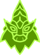 Crashocker icon