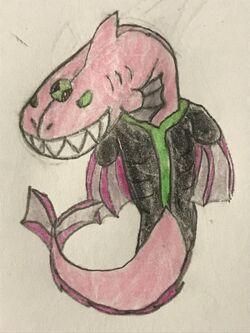 Non-flabfish.jpeg