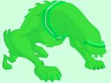 Wildmutt (AASC)
