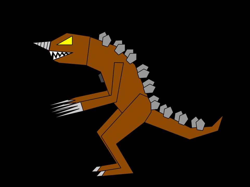 Drillbit (PV)