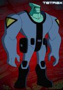 Tetrax-ben-10-alien-force-14520062-419-600