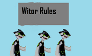 Witor Rules.png