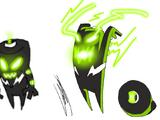 Buzzshock (Ominihero)