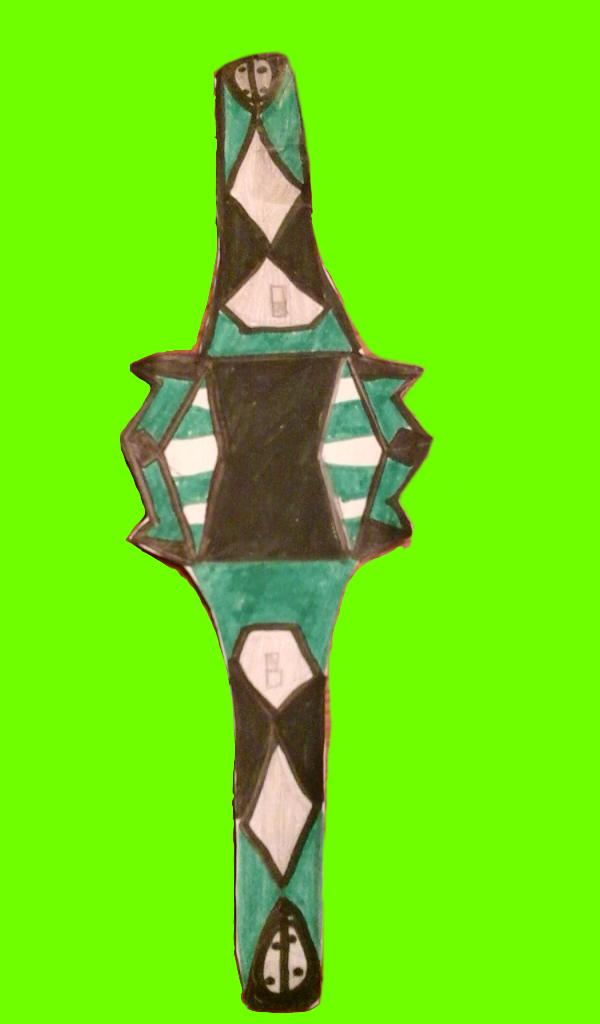 Arcitirix