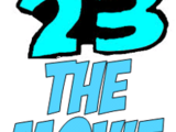 Ben 23: The Movie