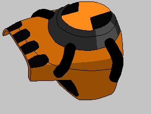 Gammatrix (Original)