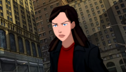 Kate Wilson MH.png