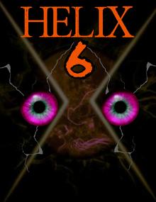 Helix-6-logo.png